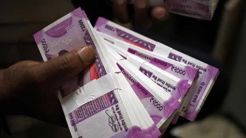 Bank of India sells entire 5% stake in TransUnion CIBIL to TransUnion International