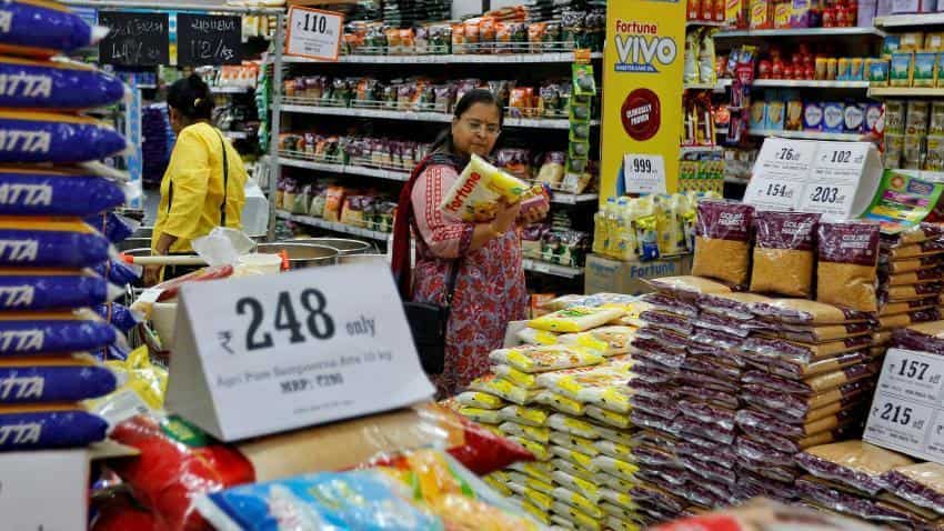 GST to trigger possible destocking; will this June be a repeat of demonetisation fiasco?