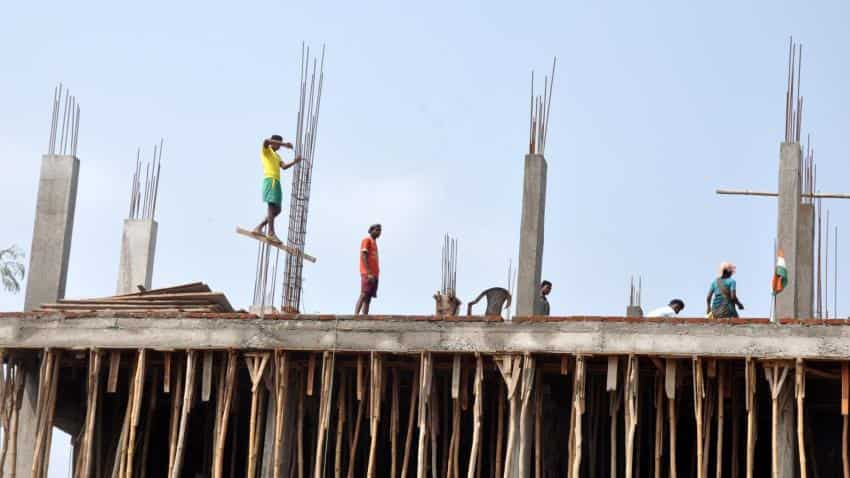Here are key things to know about Govt's credit linked interest subsidy scheme on housing loans