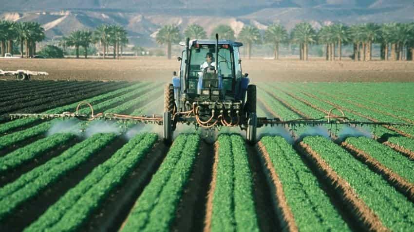 Farm loan waiver affects credit discipline: RBI