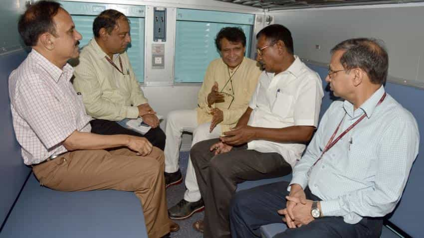 No move to extend flexi-fare policy to mail,express trains