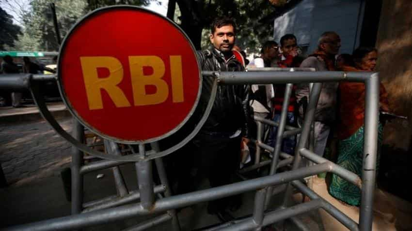 Union protests RBI decision to keep branches open next week