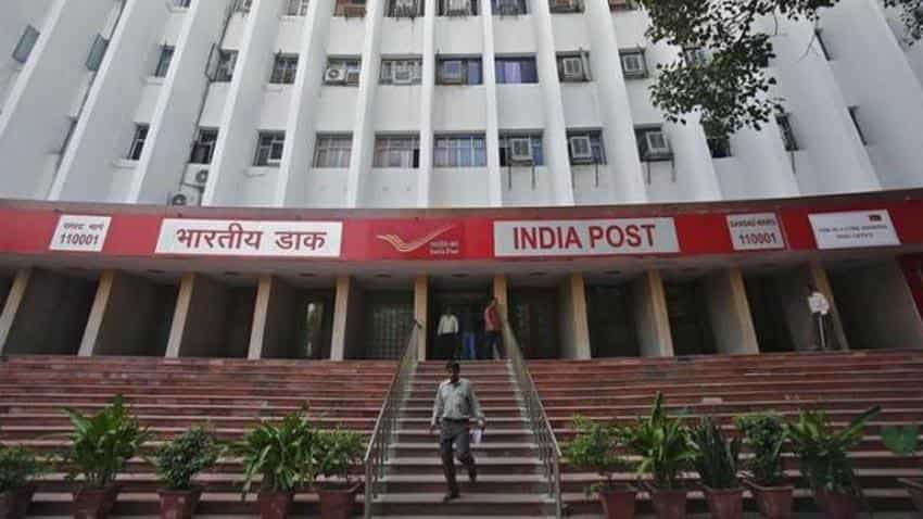 26 companies want to collaborate with India Post Payments Bank