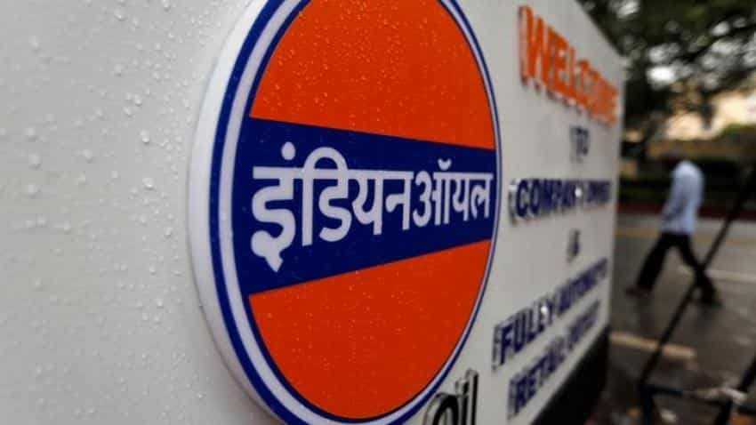 Indian Oil to supply fuels to Nepal for five years
