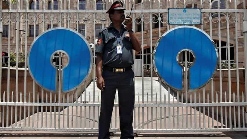 SBI to complete merger of 6 banks in three months