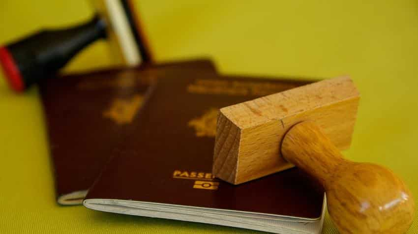 Need to scale up and ramp down H-1B visas: Senator