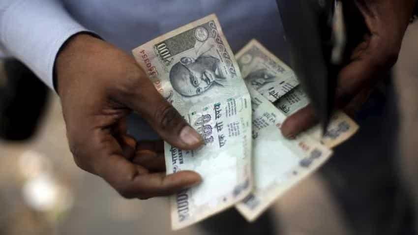 7th Pay Commission: Lavasa Panels seeks ministries views on 14 allowances