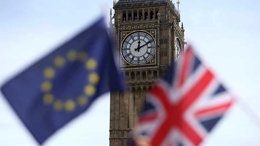 European Union to lay out Brexit response, set negotiating priorities