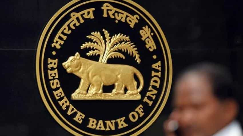 Two reasons why RBI shouldn't print entire demonetised currency