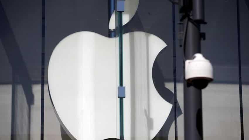Apple to open App Accelerator in Bengaluru for iOS app developers