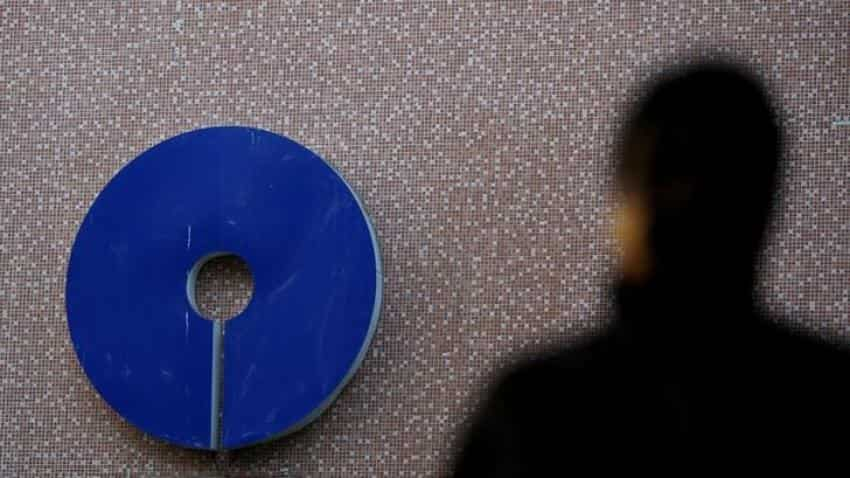 State Bank of India says does not expect bad loan surprises post merger