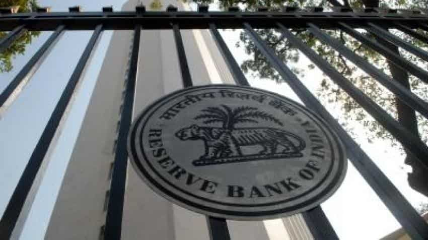 RBI promises more effective steps to tackle bad loans pain