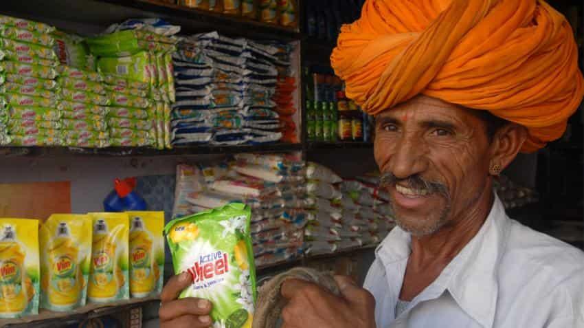 Hindustan Unilever job cuts may go up to 15%