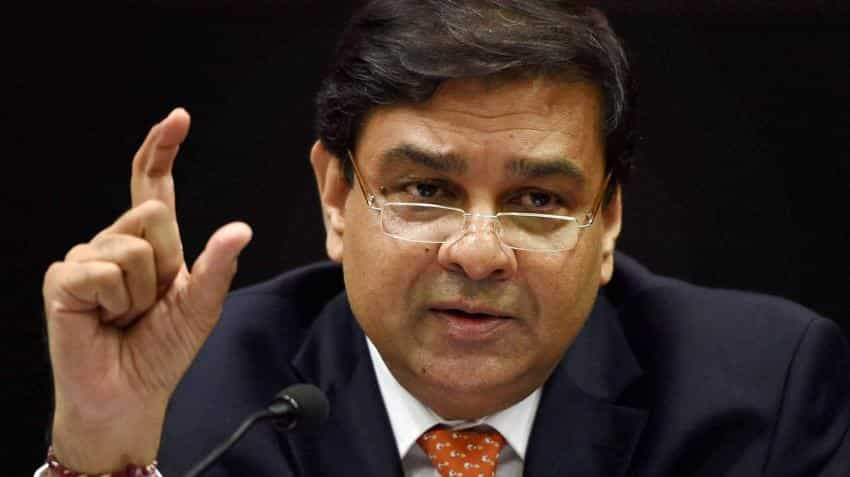 Inflation is likely to play spoilsport at RBI's rate cut party
