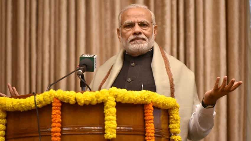 PMO to review affordable housing programme with private builders