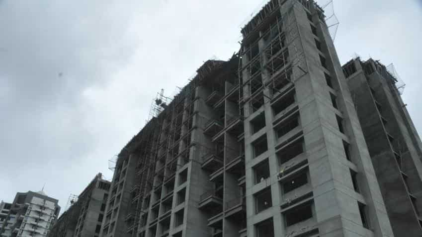 Over 800 housing projects face delay of up to 4 years in India: Assocham