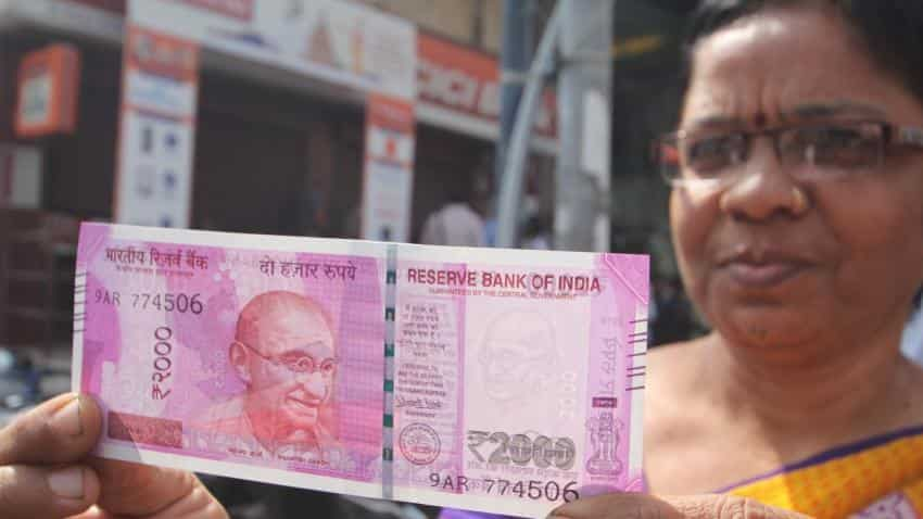 7th Pay Commission: Allowance committee to submit final report this week