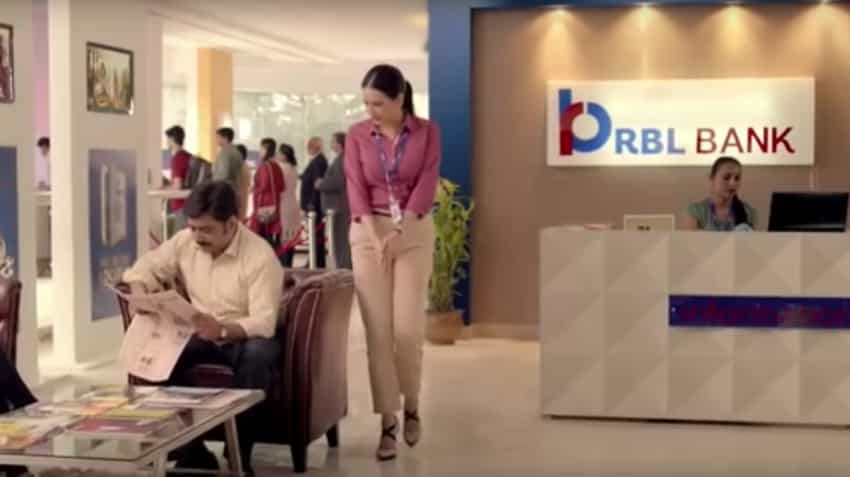 From time of listing to reaching an all-time high, RBL bank has made it large