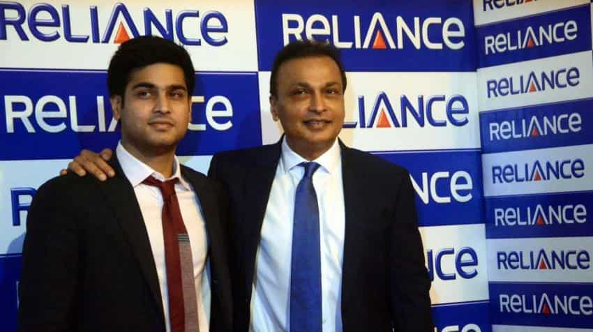 Reliance Defence's Q4FY17 saw net loss of Rs 140 crore