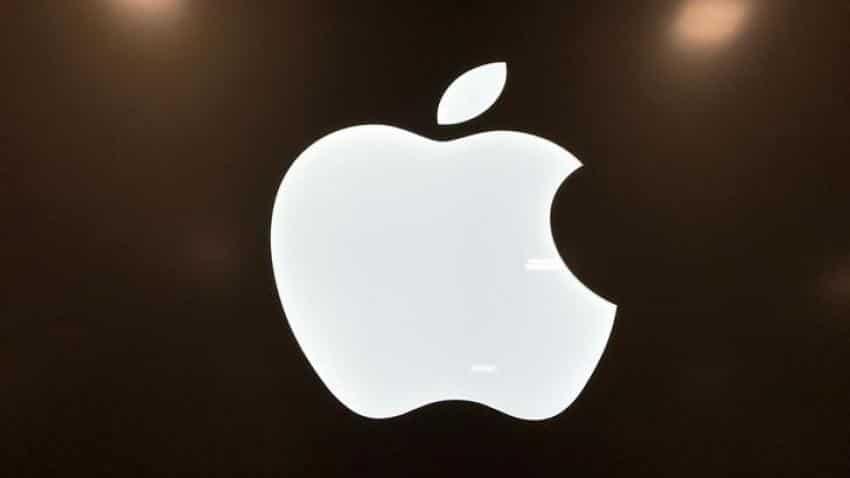 Apple follows Steve Jobs vision of treating diabetes: Report