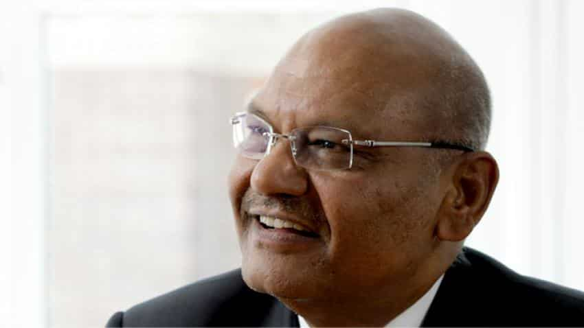 Anil Agarwal acquires over 11% shares in Anglo American