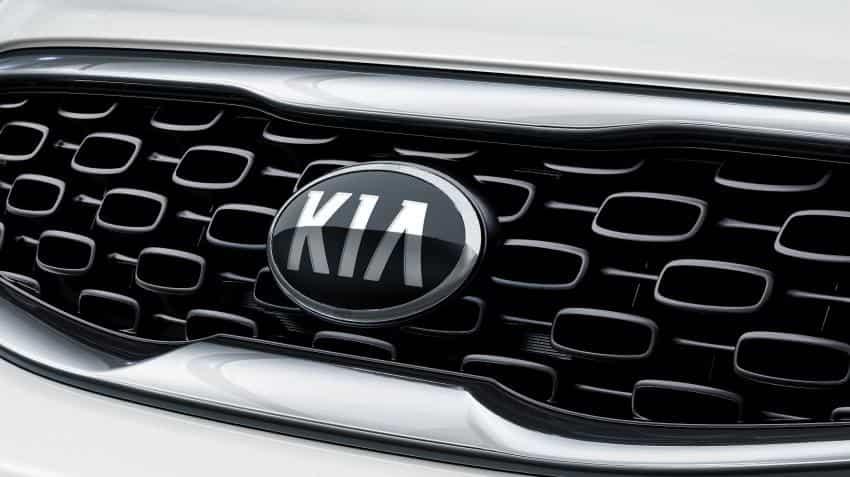 Kia Motors' hatchback, sedans have a tough road ahead in the Indian market