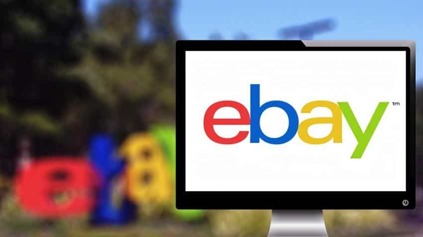 EBay's second-quarter profit forecast falls short of estimates