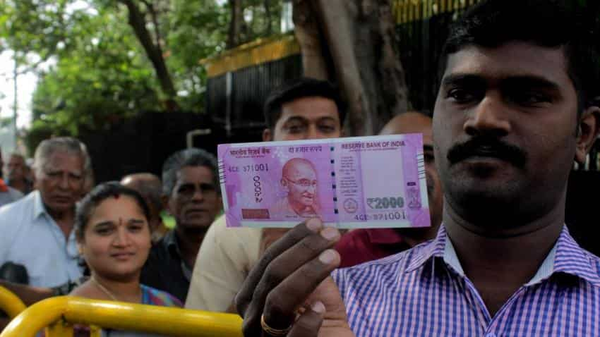 7th Pay Commission: This is why Allowance Committee report is delayed