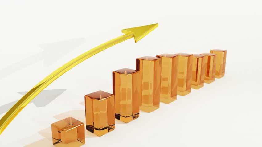 Hindustan Zinc Q4 net profit rises 42% to Rs 3,057 crore