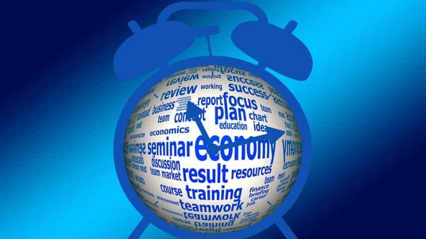Demonetisation still pulling Indian economy down