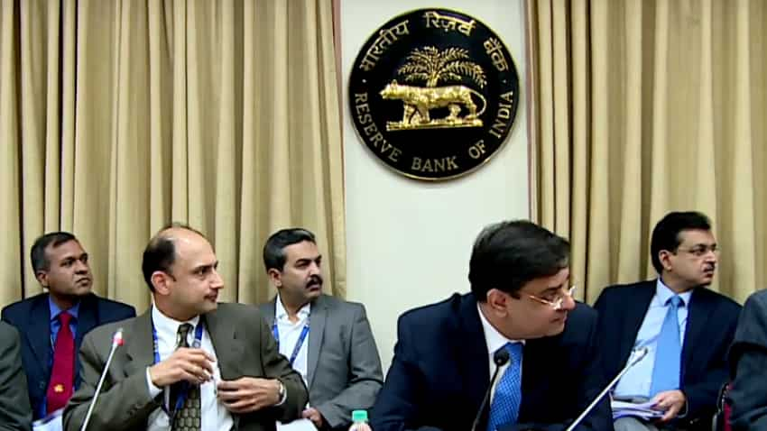 Can RBI solve stressed assets problem alone?
