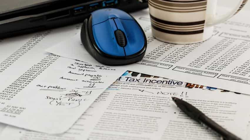 10 things you need to keep in mind while making your tax declarations