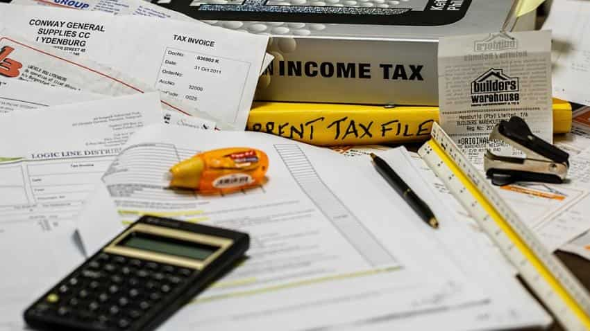 First time filing income tax? Here's all you need to know about Form 16 and Form 26AS
