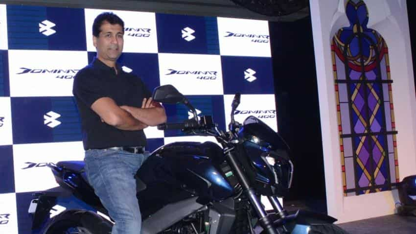 Did Bajaj Auto go back on its promise to take back unsold BS-III stocks from dealers?