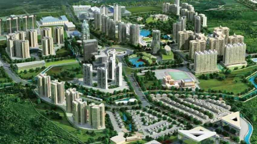 Kolte-Patil Developers signs redevelopment project in Dahisar East