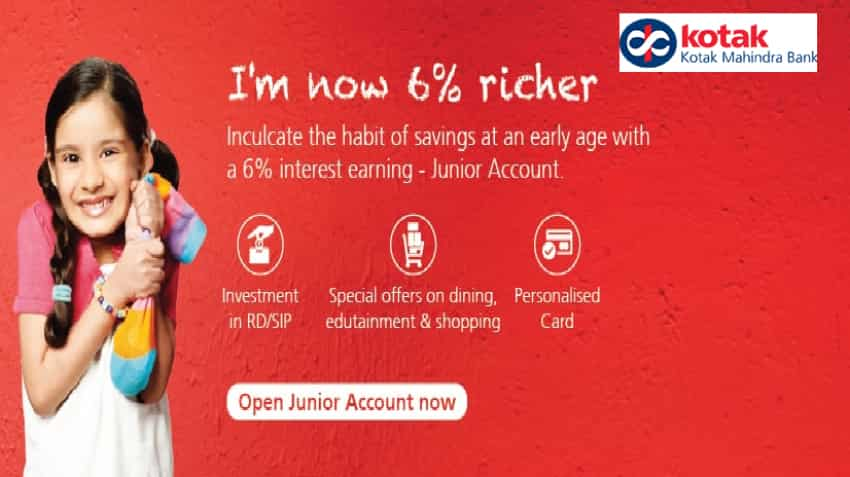 Kotak Mahindra Bank Q4 result: Here's what you can expect?
