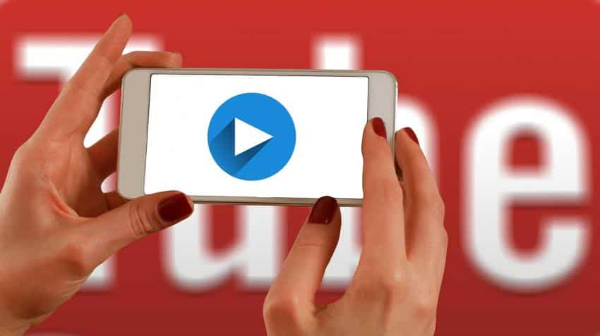 Why brands are increasingly choosing digital only video ad campaigns