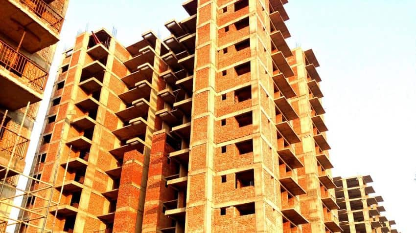 CREDAI expects all states to implement realty law soon