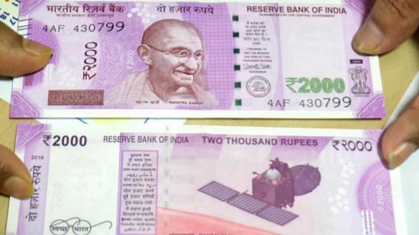 ED arrests Zoom Developers' promoter under Rs 2600 crore bank fraud case