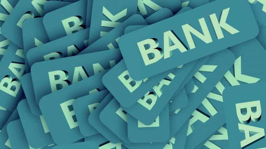 Here's how banks can save themselves from NPA stress