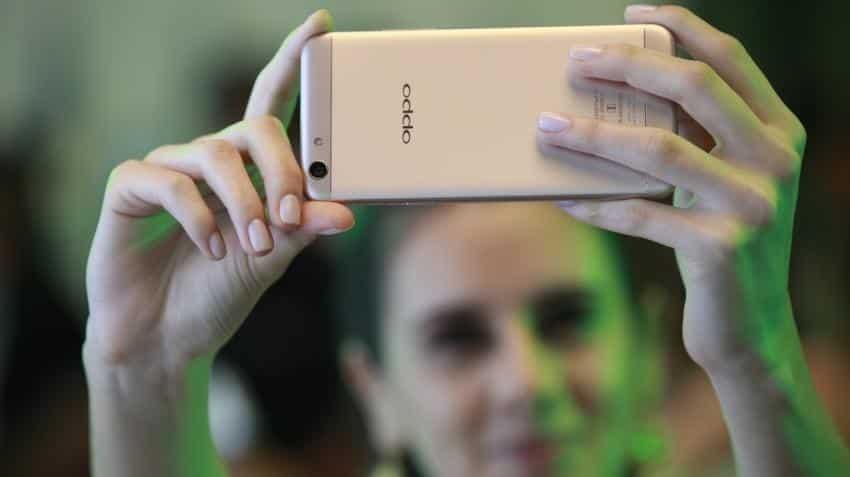 Oppo F3 vs Moto G5 Plus, Honor 6X, Lenovo Z2, Mi Max Prime: Specification, price, more