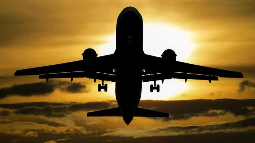 New rules on No-Fly list to be announced today
