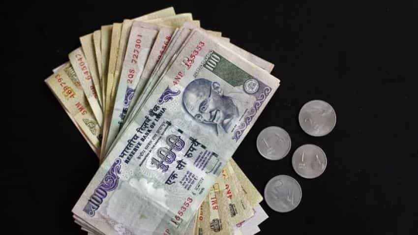 Income Tax 2017: Last minute guidelines to avoid common tax filing mistakes