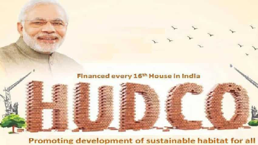 HUDCO IPO: Here's what brokerages say