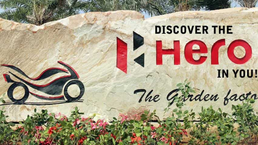 Hero MotoCorp Q4: Demonetisation, BS-III ban to put brake on profits, says experts