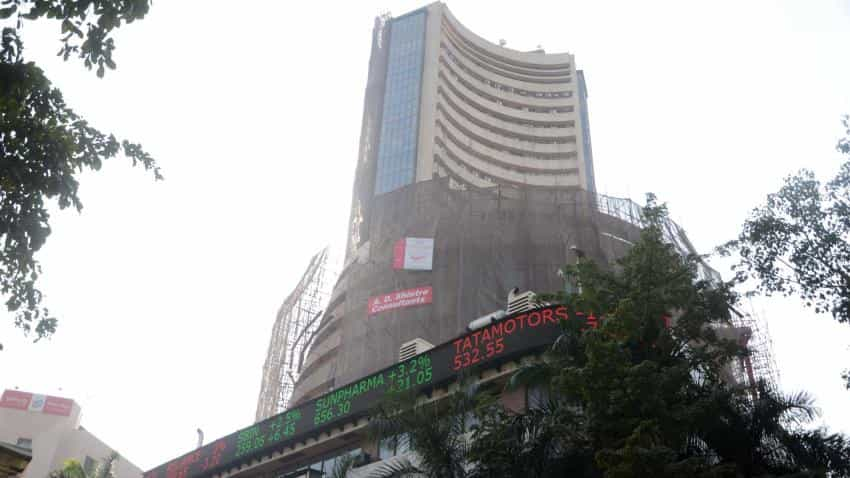 S Chand debuts at 5% premium; shares drop soon after listing