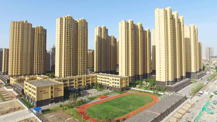 Next 18 months right period to buy residential properties in Mumbai, Delhi: Experts