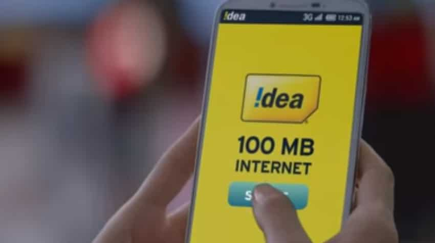 Idea Cellular Q4: Reliance Jio may have continued to hurt margins