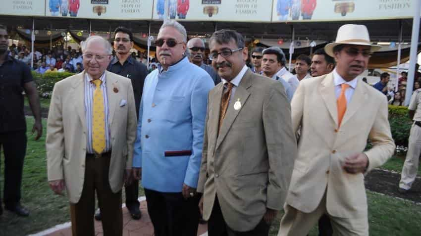UK's Crown Prosecution Service defers Vijay Mallya's extradition hearing to June 13