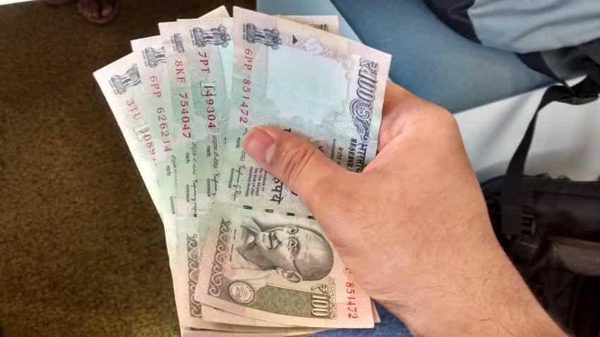Karnataka Bank Q4 net profit up 30% at Rs 138 crore